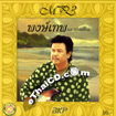 MP3 : Pongthep Kradonchamnarn & Friends