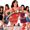 Sin Sisters 2 [ VCD ]