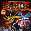 YU-GI-OH! GX : The Movie [ VCD ]