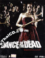 Dance Of The Dead [ DVD ]