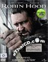 Robin Hood [ DVD ]