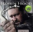 Robin Hood [ VCD ]