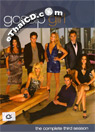 Gossip Girl : The Complete Third Season [ DVD ]
