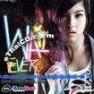 CD + Karaoke VCD : Waii - Fever