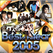 MP3 : RS - Best of The Year 2005