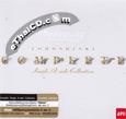 Tohoshinki : Single A-Side Collection (3 CDs)