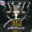 MP3 : Carabao - Sood Yord Concert - Vol.1