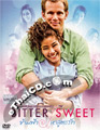 Bitter Sweet [ DVD ]