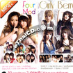 MP3 : RS - Four Mod & Girly Berry