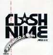Clash : Nine Miss U2
