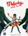 Melody [ DVD ]