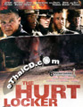 The Hurt Locker [ DVD ]
