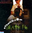 Death File 2 : Last File [ VCD ]