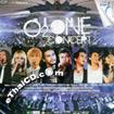 Concert VCDs : Grammy - O2 One Concert
