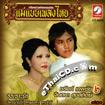 Mae Baeb Pleng Thai : Charum Theppachai & Jintana Sooksathid - Vol.2