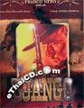Django [ DVD ]