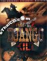 Django, Kill![ DVD ]