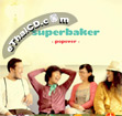 Superbaker  : Pop Over