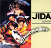 Jida Jidapa : Boy Friends