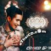 CD+Karaoke VCD : David - Yok Hua Jai Hai Ter Khon Diew