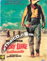 Lucky Luke [ DVD ]