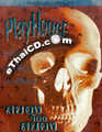 Playhouse [ DVD ]