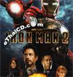 Iron Man 2 [ VCD ]