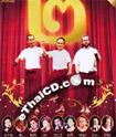 Concert VCDs : Khun Pra Chuay - Sum Daeng Sode Vol.2