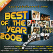 MP3 : RS - Best of The Year 2006