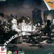 Karaoke VCD : Clash - Nine Miss U2