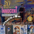 The Innocent : 20th Year - Vol.2