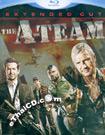 The A-Team [ Blu-ray ] (Extended Cut - Metalpak)