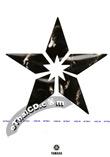 Karaoke DVD : Clash - Nine Miss U2
