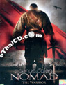 Nomad : The Warrior [ DVD ]