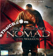 Nomad The Warrior [ VCD ]