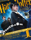 Harry Potter And The Sorcerer's Stone : Collector Edition [ DVD ] (3 Discs : Digipack)