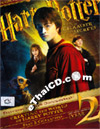 Harry Potter And the Chamber of Secret : Collector Edition [ DVD ] (3 Discs : Digipack)