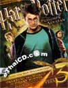 Harry Potter and the Prisoner of Azkaban : Collector Edition [ DVD ] (3 Discs : Digipack)