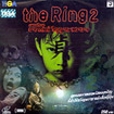 The Ring 2 [ VCD ]