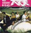 Men Suddenly In Black [ VCD ]