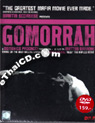 Gomorrah [ DVD ]