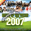 MP3 : RS - Best of The Year 2007
