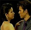 Thai TV serie : Sapan Dao [ DVD ]