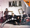 Karaoke VCD : Kala - 4 Share