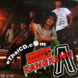 Karaoke VCD : Kangkeng - Kangkeng Tua Tee 4