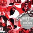 MP3 : Sony Music - Hits & Fun