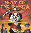 Way Of The Panda [ VCD ]