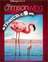 Disney s Nature: The Crimson Wing Mystery Of The Flamingos [ DVD ]