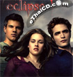 The Twilight Saga : Eclipse [ VCD ]