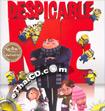 Despicable Me [ VCD ]
